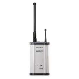 Neutrik NXP2TX-E Transmitter TX Base Station