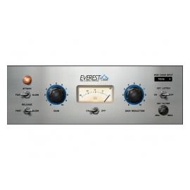 PRESONUS Everest C100A Compressor - Complément pour StudioLive Séries III & Studio One