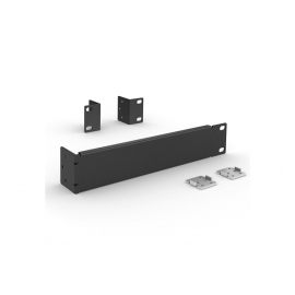 BOSE FreeSpace IZA/ZA Rack mount Kit - Equerres de rack