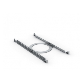 BOSE FreeSpace DS 16 F Adjustable Tile Bridge - Elément de montage ajustable