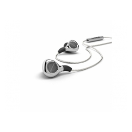 BEYERDYNAMIC Xelento Remote - Ecouteur inEar haut de gamme