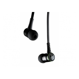 MACKIE CR-Buds - Ecouteurs intra-auriculaires
