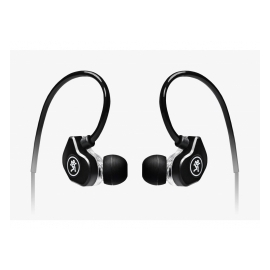 MACKIE CR-Buds+ - Ecouteurs intra-auriculaires