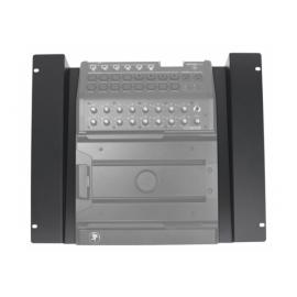 MACKIE Rack adapteur pour DL1608