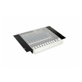 MACKIE Adapteur Rack pour 1642 table de mixage