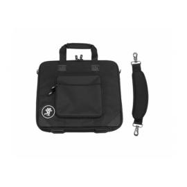 MACKIE Bag pour PROFX-22 / ProFx22v2