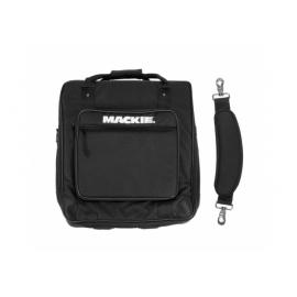 MACKIE Mixer Bag 1604VLZ/1642VLZ/CFX12