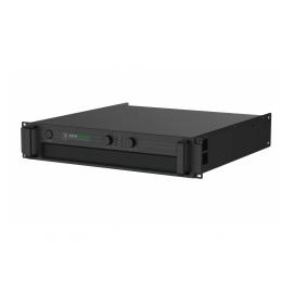 MACKIE MX2500 - Ampli de puissance, 2 x 750W RMS