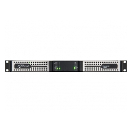 POWERSOFT Duecanali 4804 - Amplificateur d'installation