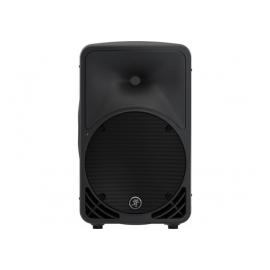 """MACKIE SRM350V3 noir, haut-parleur amplifié, 10""""/1.4"""", 1000W"""