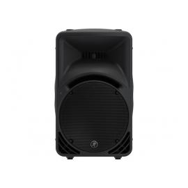 """MACKIE SRM450V3 noir, haut-parleur amplifié, 12/1.4"""", 1000W"""