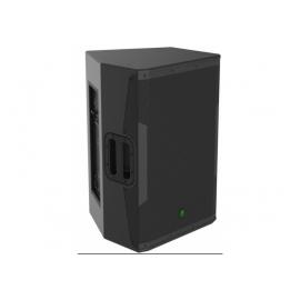 """MACKIE SRM550 haut-parleur amplifié, 1600W, 12"""""""