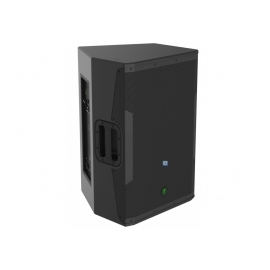 """MACKIE SRM650 haut-parleur amplifié, 1600W, 12"""""""