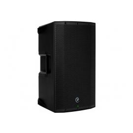 "MACKIE Thump12BST - Haut-parleur amplifié 12"", 300W, Bluetooth"
