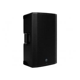 "MACKIE Thump15BST - Haut-parleur amplifié 15"", 1300W, Bluetooth"