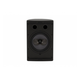 "MARTIN AUDIO CDD6B - 6.5"" Coaxial, black, 8Ohm"
