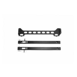MACKIE ACC-R180S Rigging Kit pour HD1801