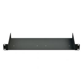 SYMETRIX 1 U Rack Tray - Equerres de montage en rack