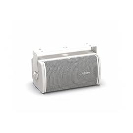 BOSE RoomMatch Utility RMU105-W - Haut-parleur d'installation, 2 voies, blanc
