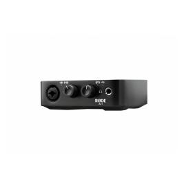 RODE Ai-1 - Carte d'acquisition audio USB
