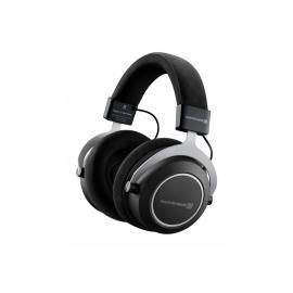 BEYERDYNAMIC Amiron wireless - Casque haut de gamme Bluetooth
