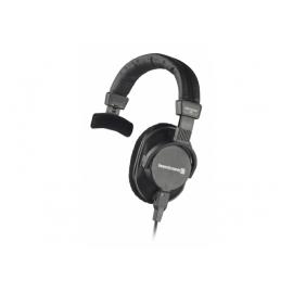 BEYERDYNAMIC DT 252 casque studio (1 oreille)