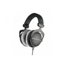 BEYERDYNAMIC DT 770 Pro 80 casque fermé 80 Ohm