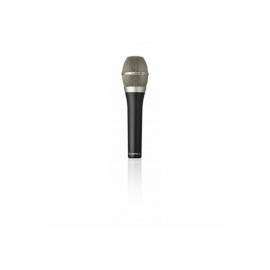 BEYERDYNAMIC TG V56 Microphone pour chant, condensateur