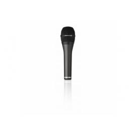 BEYERDYNAMIC TG V70 Microphone pour chant, dynamique