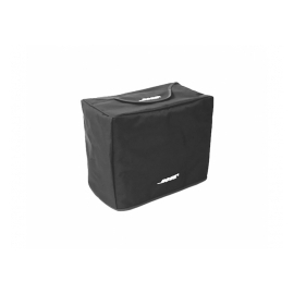 BOSE B1 carry bag