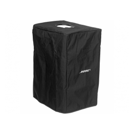 BOSE B2 carry bag