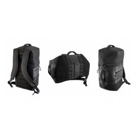 BOSE S1 Pro Backpack - Sac à dos de transport