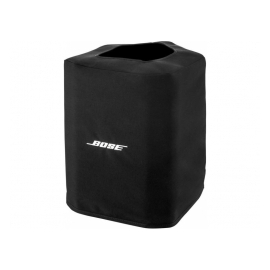 BOSE S1 Pro Slip Cover - Housse de protection