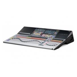 PRESONUS StudioLive 64S - Console de mixage digitale