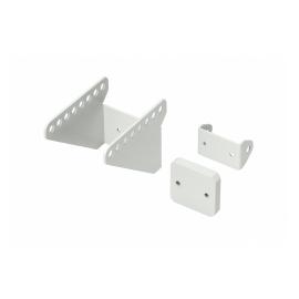 TOA SR-FB3 - Support de suspension, pour série SR-H, blanc