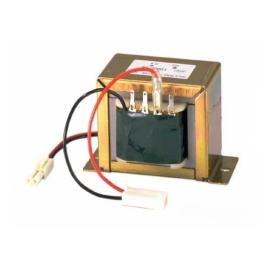 TOA MT-S0601 - Transformateur 100V/60W