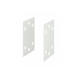 TOA SR-EP4 - Plaques de jonction pour série SR-S