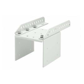 TOA SR-FB4 - Support de suspension pour série SR-S, blanc