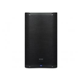 "PRESONUS AIR12 - Haut-parleur amplifié, 12"", 1200 Watt"