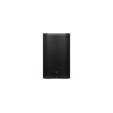 "PRESONUS AIR15 - Haut-parleur amplifié, 15"", 1200 Watt"