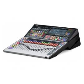 PRESONUS StudioLive 32SC - Console de mixage digitale