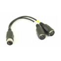 Sonuus MIDI breakout cable for G2M V3