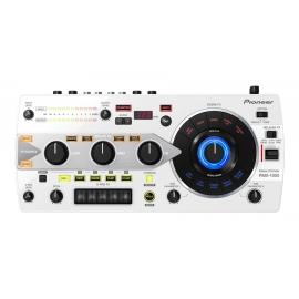 Effets DJ