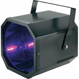 Lampes UV
