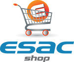 Esac Shop