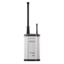 Neutrik NXP2TX-E Transmitter TX Base Station