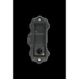 Neutrik NXP-RM-RP-E Receiver RX Repeater Module