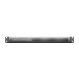BOSE PowerSpace P21000A - Amplificateur 2 canaux