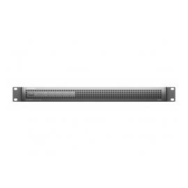 BOSE PowerSpace P4150+ - Amplificateur 4 canaux avec DSP