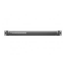 BOSE PowerSpace P4300A - Amplificateur 4 canaux